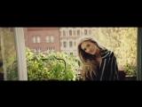 Премьера! Стас Михайлов - Ты Все (Official Video)