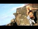 07. Claudio Capeo - Dis-Le Moi (Dj Ikonnikov E.x