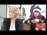 YOSHIKI channel Xmas Special 3