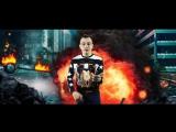 Marvel_vs_DC_Epichnaya_Rep_Bitva