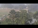 Бангладеш утром