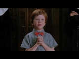 Problem Child 1990. Трудный ребенок. httpsvk.comtopnotchenglish