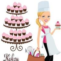 marina_cupcakes
