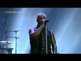 Rammstein - Links 2 3 4 Live 2017 @Festivaltour