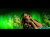 Filatov_ft._Karas_ft._Masha_-_Lirika[1]