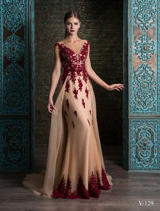 de1f1501998020 Плаття на прокат або продаж!Весільне та дружок. | ВКонтакте