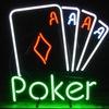 Покер/Типичный Красноярск