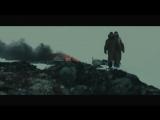 Трейлер. В белом плену (2012) |Русский язык|