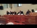 Konference o roli Ceske televize v nasi spolecnosti