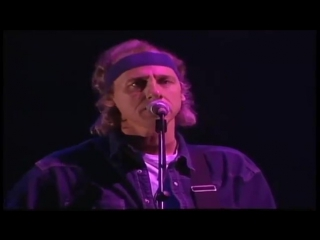 Dire Straits - Romeo and Juliet (Live, On the Night, 1993)