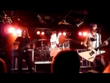 Halestorm - Bad Romance (Lady Gaga cover) (Audio Official  Video Live)