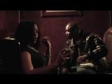 AZ &amp Raekwon - 86 (Remix) feat. Altrina Renee