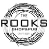 The Rooks | Shop & Pub Craft Beer