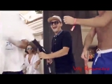 C Block   So Strung Out  Ibiza Deep Summer Remix 2015.mp4