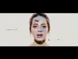 Катя Нова &amp Tunicates - Самолет (Official Video)