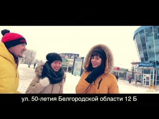 Приглашение на вечеринку ЛЕГЕНДЫ КИНО/Гагарин Бар/10 декабря