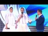 Урал - Приветствие (КВН Премьер лига 2016. Первая 1/4 финала)