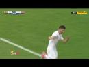 أهداف مباراة كوستريكا 0 1 إيران كأس العالم للشباب