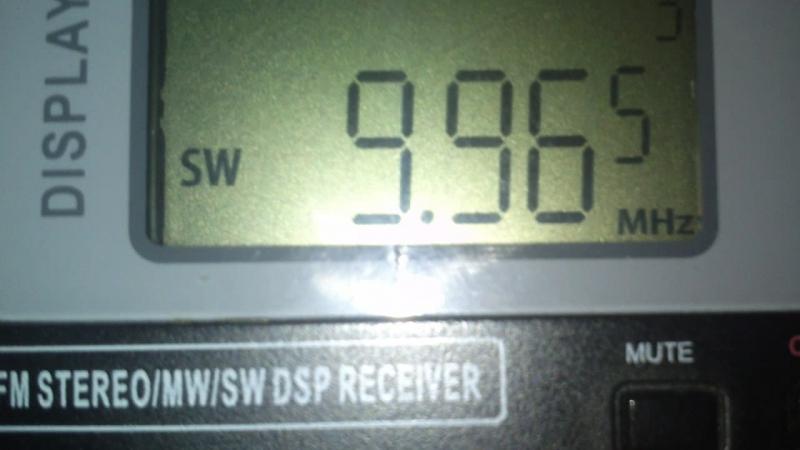 9965 kHz-T8WH Loren Davis Ministries(Palau Medorn)~10063km
