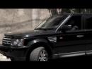 VRIJARU, ՎՐԻԺԱՌՈՒ, Seria -10, (Official Video)
