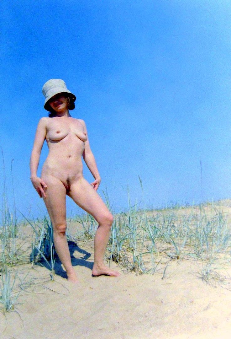 nude beach vk