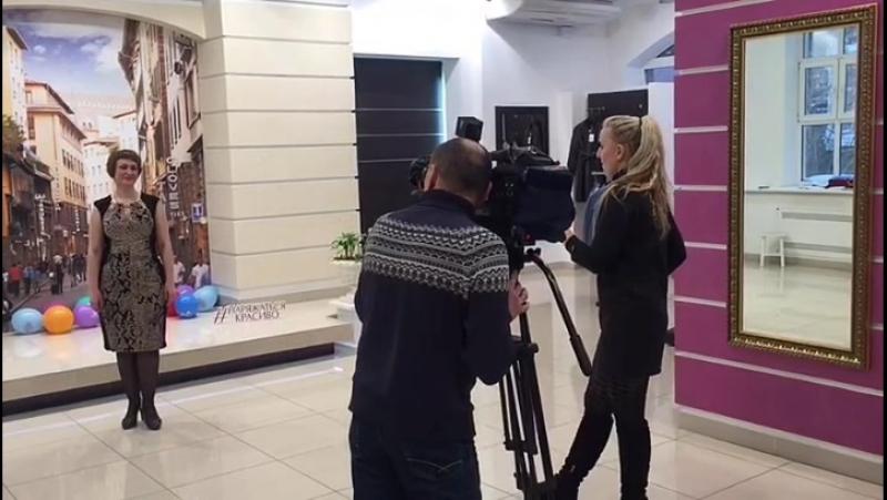 Все шоу и телепроекты Первого канала Первый канал