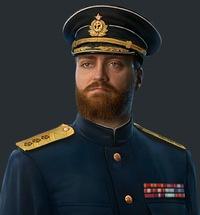Константин Купцов