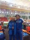 Денис Юсков фотография #49