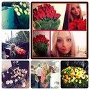 Анна Волошина фото #50