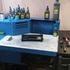 Заправка картриджей и ремонт лазерных принтеров