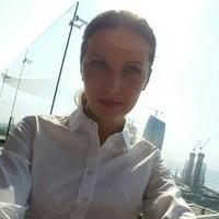 Мария Ярлыченко