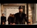 Песни Из Великолепного Века Part-3