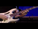 The Most Difficult Rock Song to Play Live Frank Zappa The Black Page