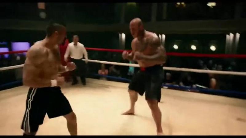 Yuri boyka undisputed 4 all fight best action movies scene HD