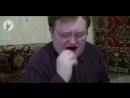 Это видео разорвало интернет - видео приколы 2016 ржачные