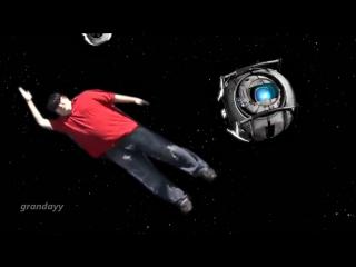 Half-Life 3 Beta
