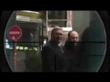 Касьянов и госдеп