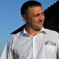 Александр Афонюшкин