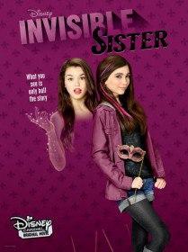 Невидимая сестра / Invisible Sister (2015)