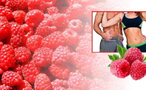 отчего увеличилась печень при сахарном диабете