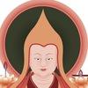 «Лама Цонкапа» — Качканар