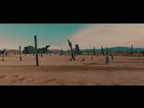 Don Diablo #Switch #MusicVideo