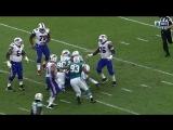 NFL2016.W07.Bills-Dolphins.720p.CG