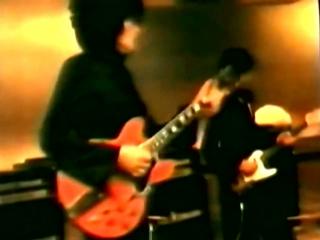 Группа ГУНЕШ (Туркмения). Рок фестиваль ТБИЛИСИ 1980