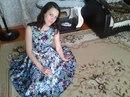 Лена Васильева фото #36