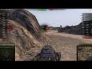 Konštrukta T-34/100 в топе.Розрыв рандома.Как боженька.Брус-Ли (Чеська версия).Ваще агонь.