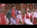 Banoo Ko Mil Gaya Janu Mithun Meenakshi Seshadri Aandhi Toofan Song