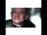 Sherlock BBC  Season 4  Vine