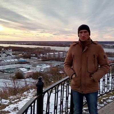 Александр Желтухин,