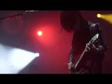 The GazettE - 漆黒 live Deracine